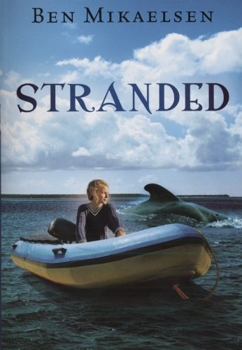 Stranded by Ben Mikealsen