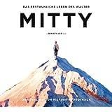 Das erstaunliche Leben des Walter Mitty (Original Motion Picture Soundtrack)