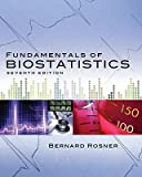 img - for Fundamentals of Biostatistics   [FUNDAMENTALS OF BIOSTATISTI-7E] [Hardcover] book / textbook / text book