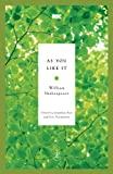 As You Like It (Modern Library Classics)