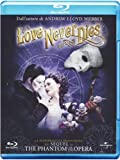 Love_Never_Dies [Italia] [Blu-ray]