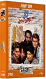 21 Jump Street - Saison 04