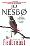 The Redbreast: A Harry Hole Novel (Harry Hole Series)