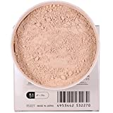 Naturactor Silky Lucent Powder(51)