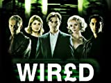 Wired: Part 2