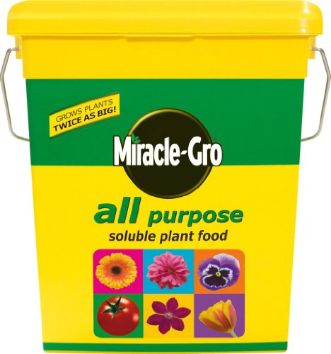 miracle-gro-all-purpose-soluble-usine-agro-alimentaire-2-kg-remous