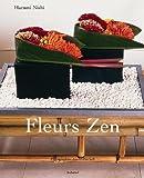 echange, troc Harumi Nishi - Fleurs zen