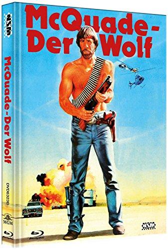 mc-quade-der-wolf-uncut-blu-ray-dvd-auf-555-limitiertes-mediabook-cover-b-limited-collectors-edition
