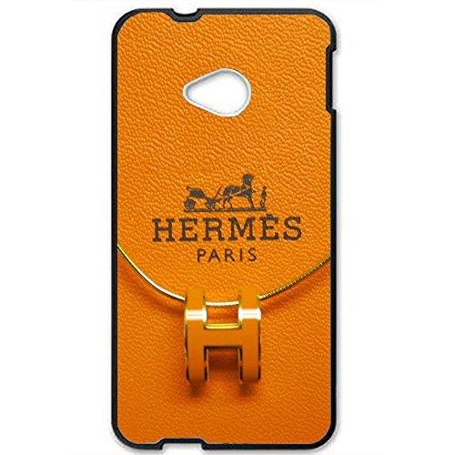 occmkcase-htc-one-m7-hermes-paris-logo-like-leather-phone-case-customized-for-3d-custom-design-hard-