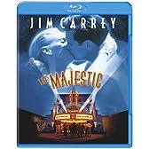 マジェスティック [Blu-ray]