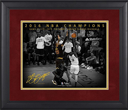 lebron-james-cleveland-cavaliers-framed-11-x-14-nba-finals-game-7-chasedown-block-moments-spotlight-