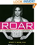 ROAR: How to Match Your Food and Fitn...