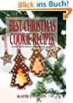 Best Christmas Cookie Recipes: Easy H...