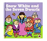 img - for Snow White and the Seven Dwarfs (Ladybird (3-7 years)) book / textbook / text book