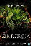 Cinderela - Conto de fadas completo e original