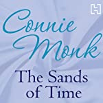 The Sands of Time | Connie Monk