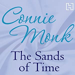 The Sands of Time | [Connie Monk]