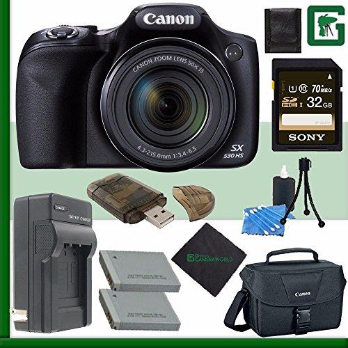 canon-powershot-sx530-hs-digital-camera-32gb-greens-camera-bundle-2