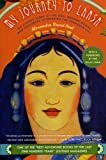img - for My Journey to Lhasa: The Classic Story of the Only Western Woman Who Succeeded in Entering the Forbidden City book / textbook / text book