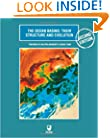 The Ocean Basins: Their Structure and Evolution, Second Edition (Open University Oceanography)