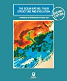 img - for The Ocean Basins: Their Structure and Evolution, Second Edition (Open University Oceanography) book / textbook / text book