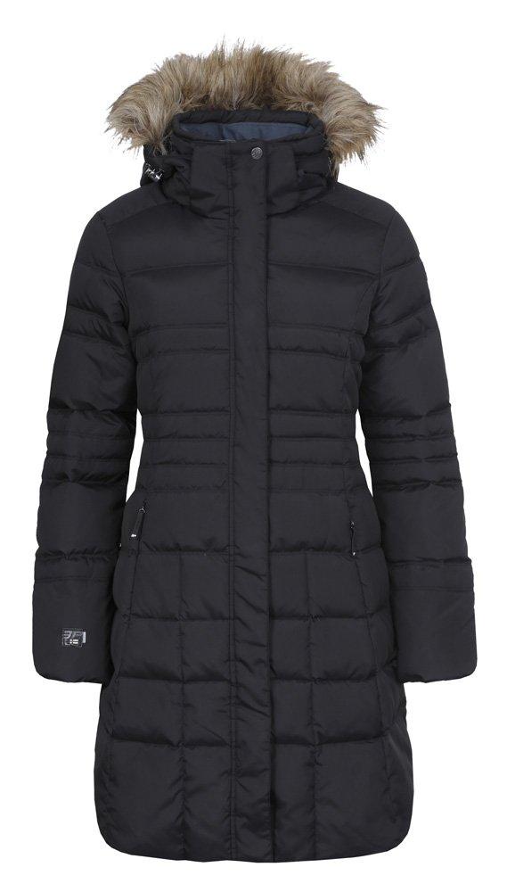 ICEPEAK Damen Coat Jill bestellen