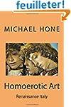Homoerotic Art: Renaissance Italy