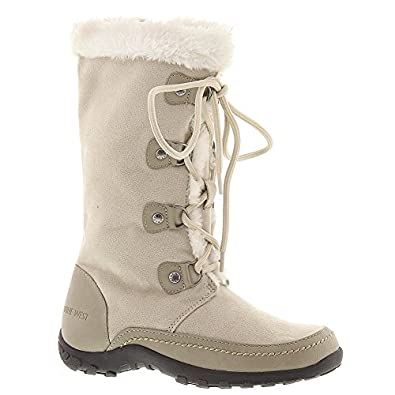 nine west winter boot kid big