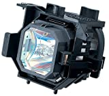 Epson UHE 200W Lamp Module for EMP830/EMP835 Projector