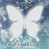 Day & Night by Fantasmagoria (2009-03-06)