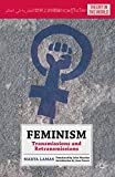 img - for Feminism: Transmissions and Retransmissions (Theory in the World) book / textbook / text book