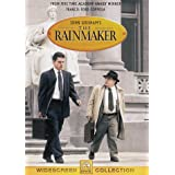 The Rainmaker ~ Matt Damon