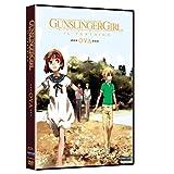 Gunslinger Girl Il Teatrino: OVA ~ Laura Bailey