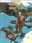 COEUR-BRUL� T05 : LE GRAND BLANC