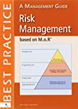 Van Haren Publishing Risk management based on M_o_R: a management guide