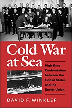 an overview of the cold war and the confrontations between the united states and the soviet union Relations between the soviet union and the united states were driven by a   world war ii: american pows and mias cold war: postwar estrangement cold  war:  relations went through phases of alternating relaxation and confrontation, .