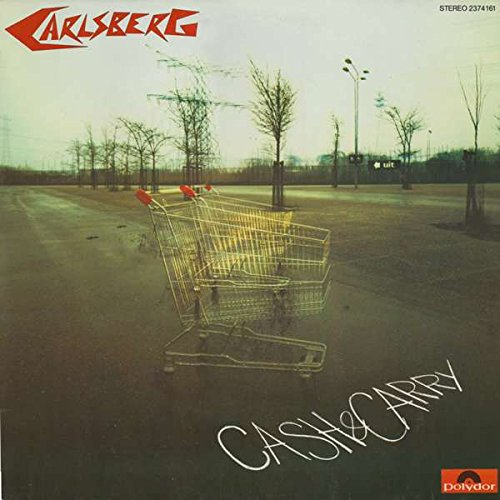 carlsberg-cash-carry-polydor-2374-161
