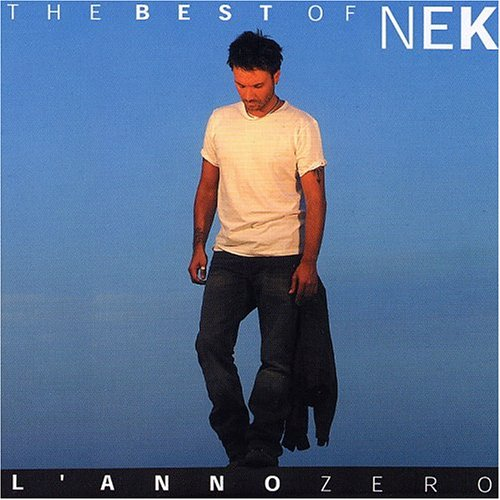 Nek - Hitbreaker - Die Dritte [disc 2] - Zortam Music