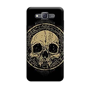 iCover Premium Printed Mobile Back Case Cover With Full protection For Samsung J5 (Designer Case)