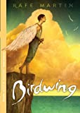 Birdwing (0439211689) by Rafe Martin