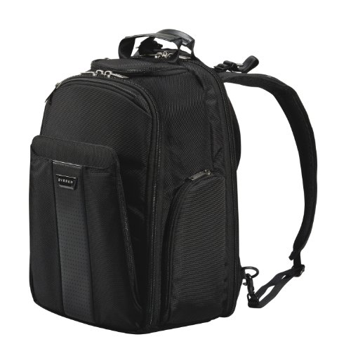 everki-versa-premium-checkpoint-friendly-laptop-backpack-fits-up-to-141-inch-macbook-pro-15
