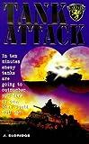 Tank Attack (Warpath)