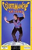 echange, troc Courtemanche on tour [VHS]