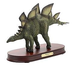 ステゴサウルス デスクトップモデル