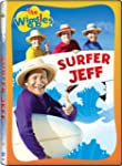 Wiggles, The - Surfer Jeff