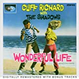 Wonderful Lifeby Cliff Richard