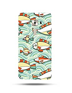 alDivo Premium Quality Printed Mobile Back Cover For Asus Zenfone 3 Deluxe ZS570KL / Asus Zenfone 3 Deluxe ZS570KL Back Case Cover (KT154)