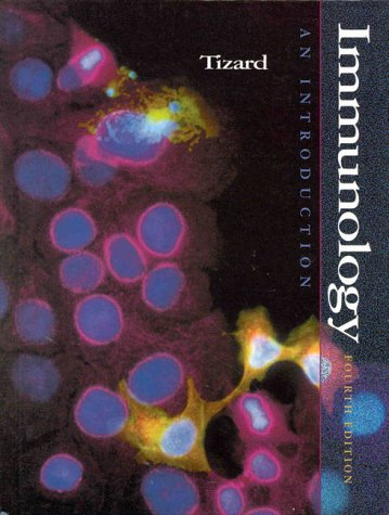 immunology at a glance pdf