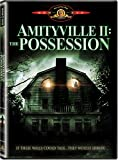 Amityville II: The Possession [DVD] [Region 1] [US Import] [NTSC]