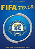 FIFA Fever (2-Disc Special Edition)